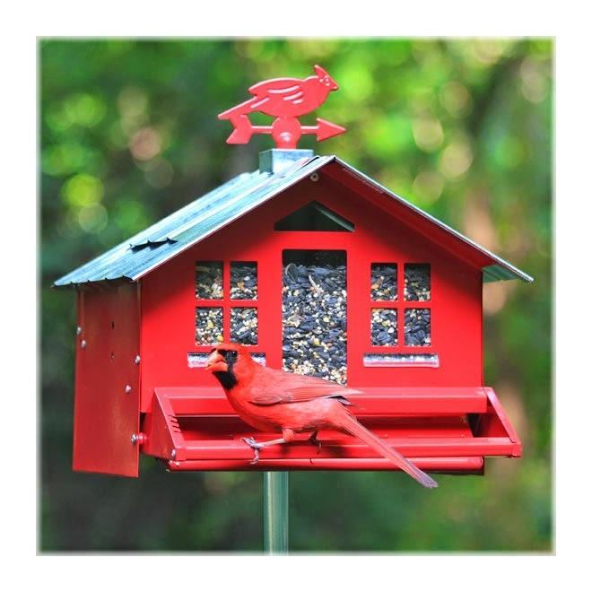 mangeoires perky pet achat vente de mangeoires perky pet comparez les prix sur. Black Bedroom Furniture Sets. Home Design Ideas