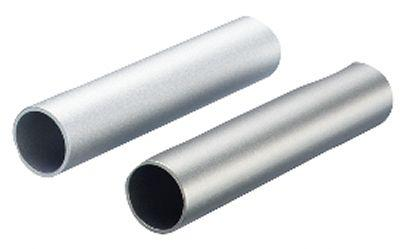 Tube acier rond 92 990 for Tube pvc 100 diametre interieur