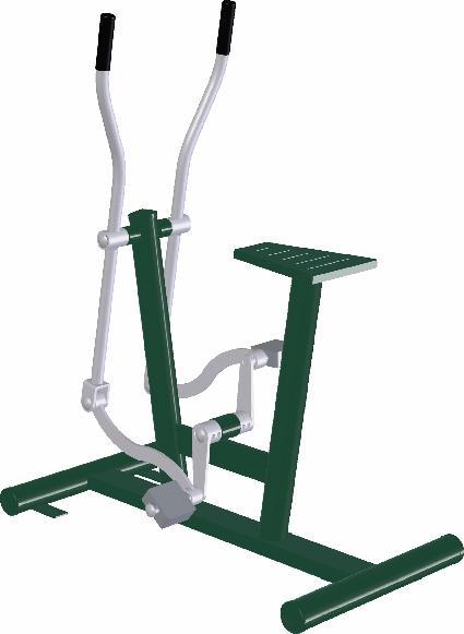 Appareils de musculation comparez les prix pour professionnels sur hellopro - Velo elliptique professionnel ...