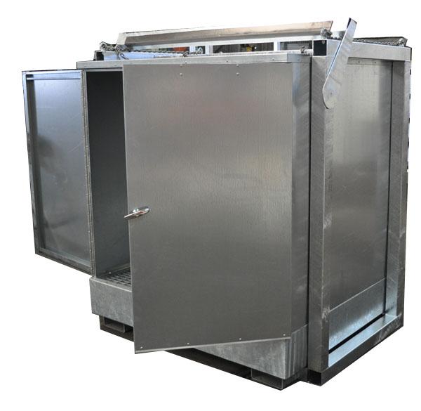 D co armoire bureau multimedia 32 armoire dressing castorama armoire co - Armoire dressing castorama ...