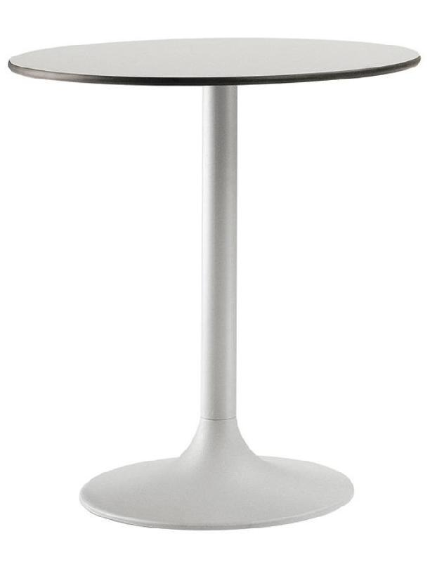 PIED DE TABLE CALICE