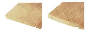 planches de rives tous les fournisseurs planches de rive planche de bois planche toit. Black Bedroom Furniture Sets. Home Design Ideas