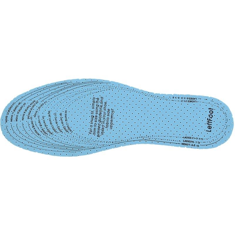 b43617ed5ea45 Semelles pour chaussures portwest - Achat   Vente de semelles pour ...