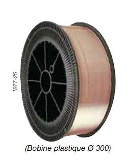 fils souder air liquide welding achat vente de fils souder air liquide welding. Black Bedroom Furniture Sets. Home Design Ideas