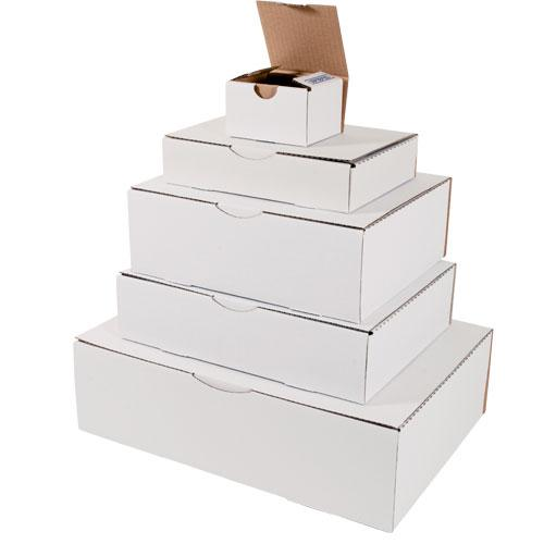 bo te postale blanche 330 x 250 x 150mm comparer les prix de bo te postale blanche 330 x 250 x. Black Bedroom Furniture Sets. Home Design Ideas