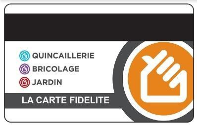 Carte Fidelite But Payante.Cartes De Fidelite Tous Les Fournisseurs Carte Fidelite