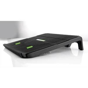 accessoire pour pc portable tous les fournisseurs plateau bras articule pc portable. Black Bedroom Furniture Sets. Home Design Ideas