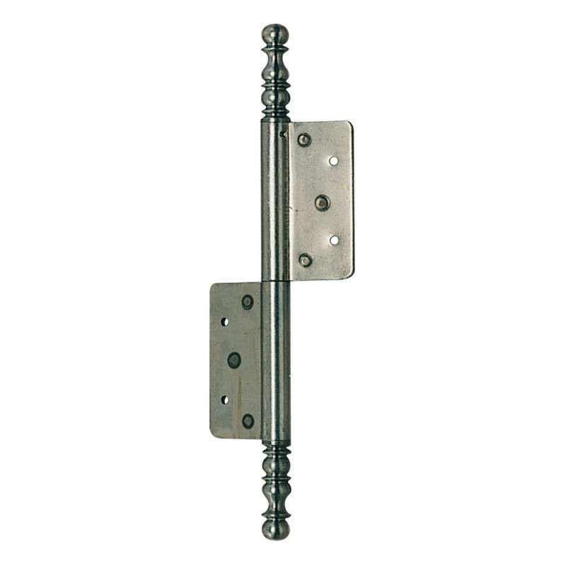 6,3x6,3x13mm Balais de Charbon Asein 0241 pour Outils /Électriques Black /& Decker /& ELU 0,25x0,25x0,51