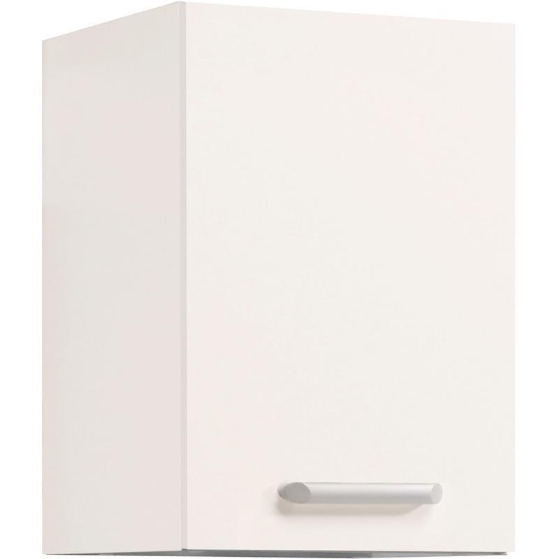armoire haute de cuisine tous les fournisseurs de armoire haute de cuisine sont sur. Black Bedroom Furniture Sets. Home Design Ideas