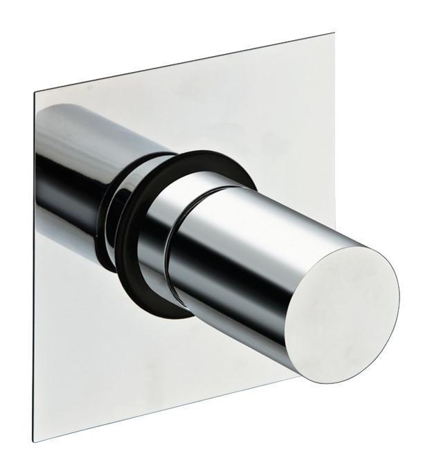 mitigeurs de douche resp rubinetteria achat vente de mitigeurs de douche resp rubinetteria. Black Bedroom Furniture Sets. Home Design Ideas