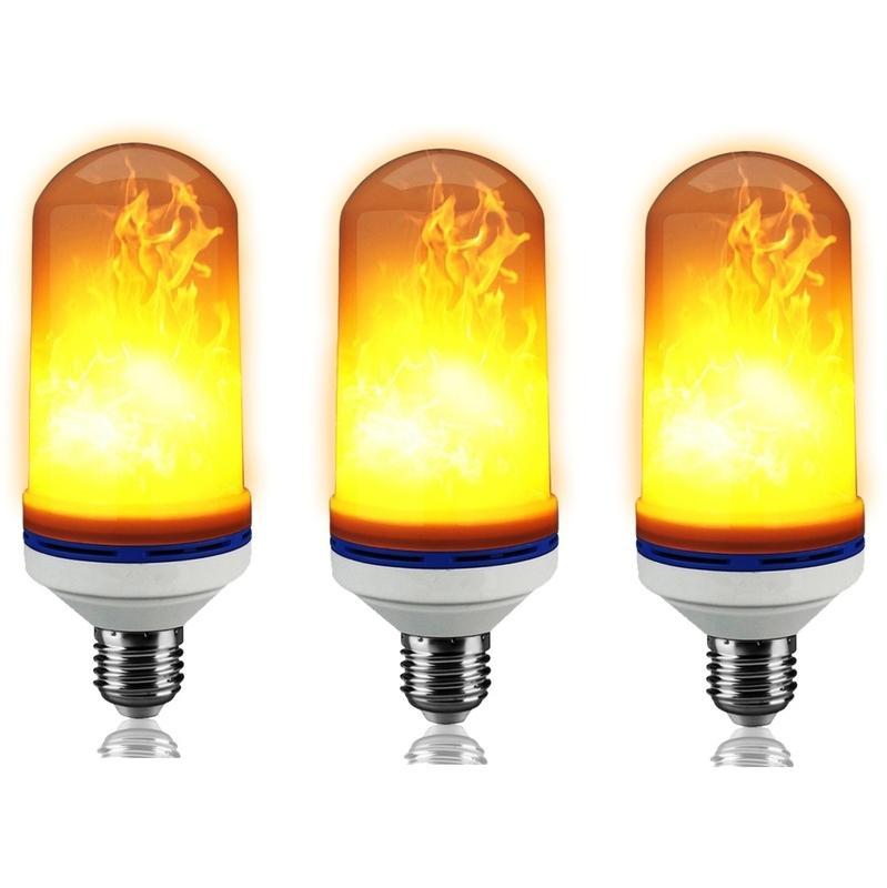 Lot Gu10 Variateurs 24 De Blanc 10 Led 5w Ampoules Smd Compatible CBdxoreW