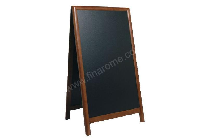 panneau sandwich en bois brut fonc securit 670 x 1200 mm comparer les prix de panneau. Black Bedroom Furniture Sets. Home Design Ideas