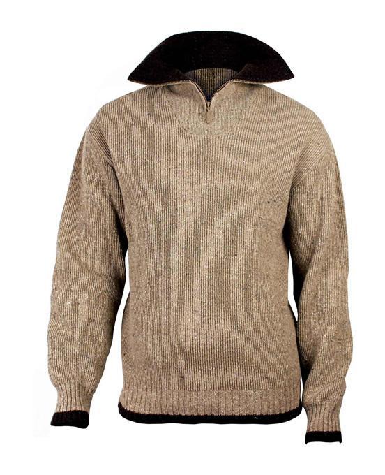pull homme en laine tous les fournisseurs de pull homme. Black Bedroom Furniture Sets. Home Design Ideas