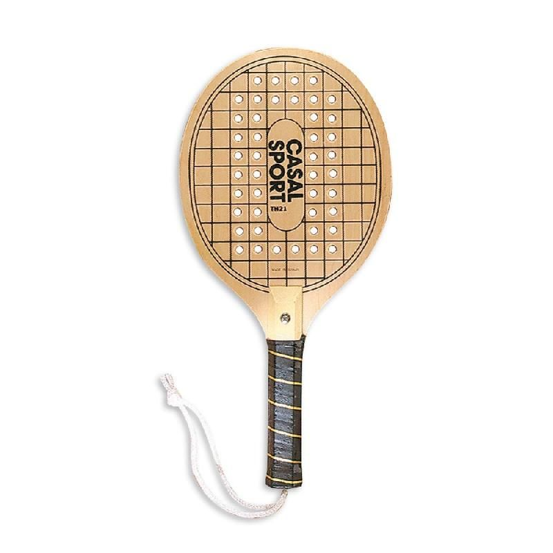 quipements de tennis casal sport achat vente de quipements de tennis casal sport. Black Bedroom Furniture Sets. Home Design Ideas