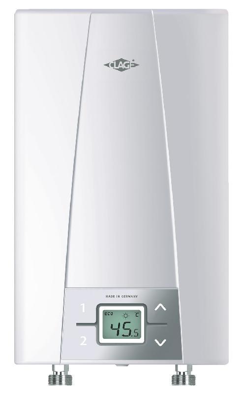 Chauffe eau lectrique instantan tous les fournisseurs de chauffe eau lectrique instantan - Temperature ideale chauffe eau ...
