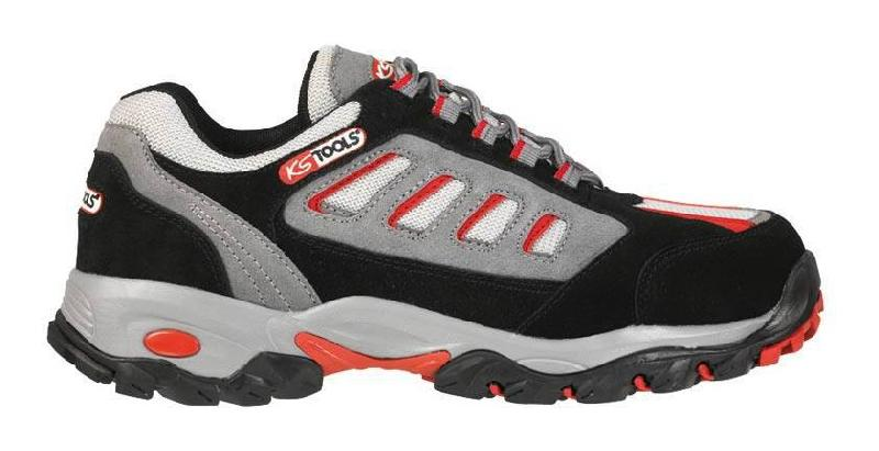 chaussures de s curit kstools achat vente de chaussures de s curit kstools comparez les. Black Bedroom Furniture Sets. Home Design Ideas