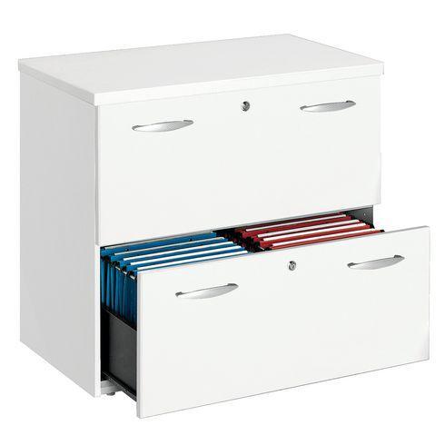 classeurs tiroirs bruneau achat vente de classeurs tiroirs bruneau comparez les prix. Black Bedroom Furniture Sets. Home Design Ideas
