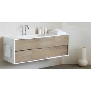 mobilier de salle de bain sanijura achat vente de mobilier de salle de bain sanijura. Black Bedroom Furniture Sets. Home Design Ideas