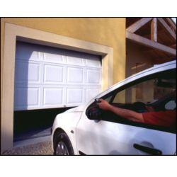 Wayne dalton europe produits portes de garage sectionnelles for Porte de garage dalton