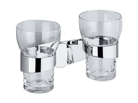 gobelets et verres tous les fournisseurs gobelet gobelet rond gobelet carre gobelet. Black Bedroom Furniture Sets. Home Design Ideas
