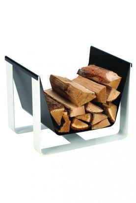 porte buches tous les fournisseurs panier buche porte buche. Black Bedroom Furniture Sets. Home Design Ideas