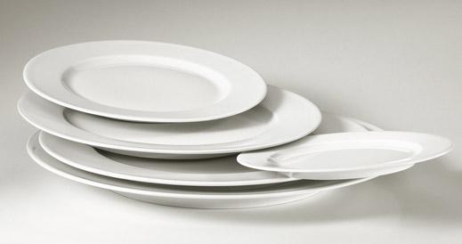 Porcelaine et verre produits plat et service de table - Les services a table ...