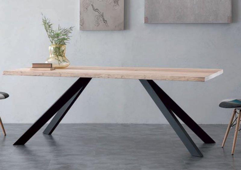 Table manger en bois tous les fournisseurs de table - Table de repas design ...
