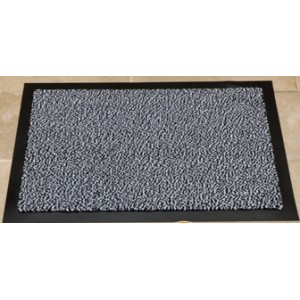 tapis d 39 accueil tous les produits pr s de chez vous sur. Black Bedroom Furniture Sets. Home Design Ideas