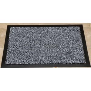 vendome diffusion produits tapis d 39 accueil. Black Bedroom Furniture Sets. Home Design Ideas