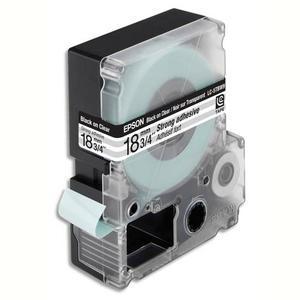Eps cassette lc5tbw9 nr/trans c53s626409