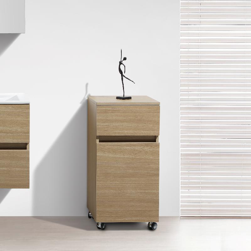 Meuble en carton achat vente meuble en carton au for Meuble 70 cm hauteur