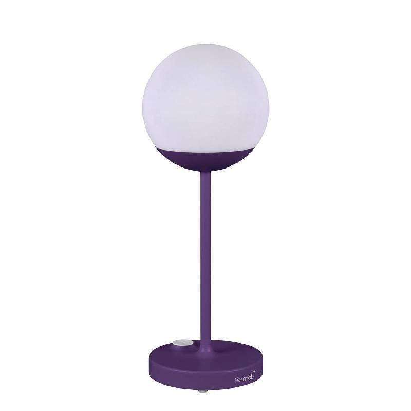 eclairage ext rieur led comparez les prix pour professionnels sur page 1. Black Bedroom Furniture Sets. Home Design Ideas