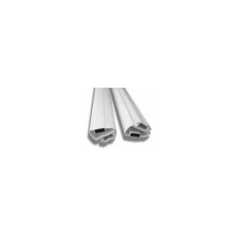 Joints de vitrage novellini achat vente de joints de - Joint magnetique pour porte de douche ...