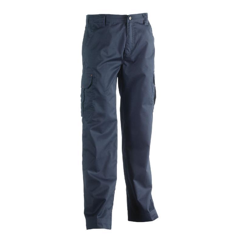 Pantalons jupes et shorts de travail herock achat for Travail paysagiste jardinier