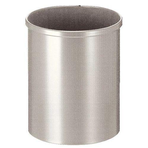 poubelle grise tous les fournisseurs de poubelle grise sont sur. Black Bedroom Furniture Sets. Home Design Ideas