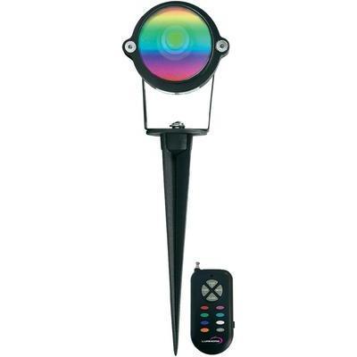 Spot encastrable lumihome achat vente de spot - Spot led telecommande ...