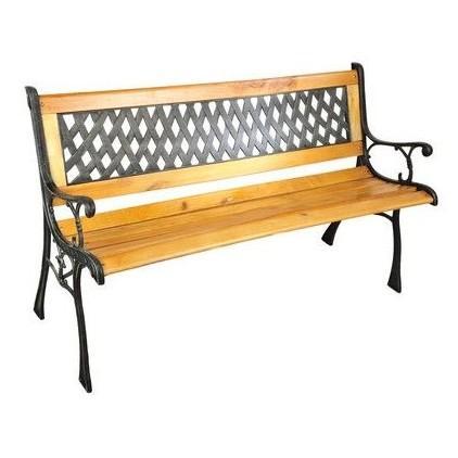 banc public comparez les prix pour professionnels sur hellopro fr page 1. Black Bedroom Furniture Sets. Home Design Ideas