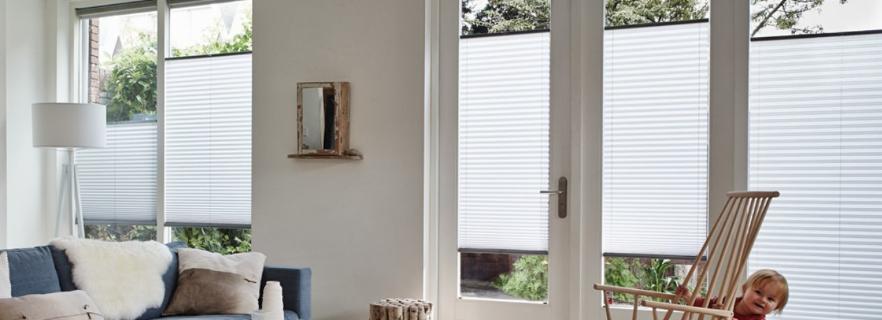 stores plisses tous les fournisseurs store plisse. Black Bedroom Furniture Sets. Home Design Ideas