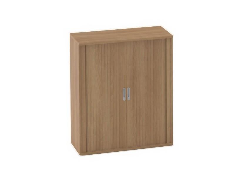 armoires rideaux deskissimo achat vente de armoires. Black Bedroom Furniture Sets. Home Design Ideas