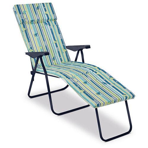 fauteuil multipositions avec repose pied 256 5r coloris 40 comparer les prix de fauteuil. Black Bedroom Furniture Sets. Home Design Ideas