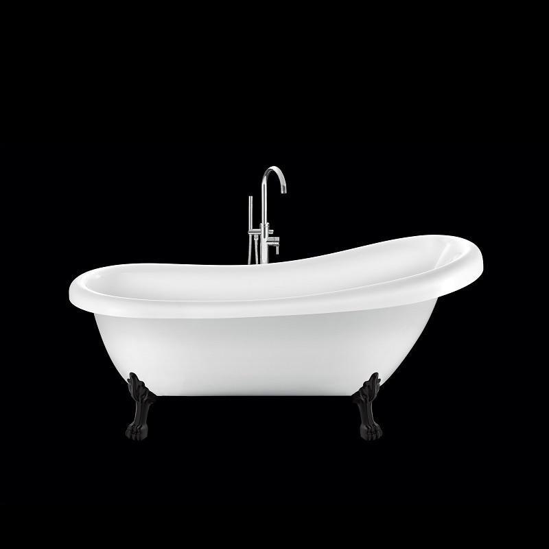 baignoire le monde du bain achat vente de baignoire le monde du bain comparez les prix sur. Black Bedroom Furniture Sets. Home Design Ideas