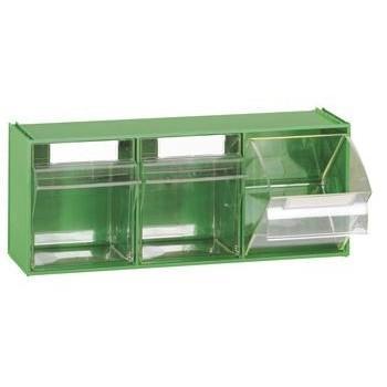 blocs tiroirs tous les fournisseurs coffre a tiroir. Black Bedroom Furniture Sets. Home Design Ideas