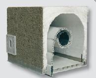 les travaux de construction demontage coffre volet roulant bubendorff. Black Bedroom Furniture Sets. Home Design Ideas