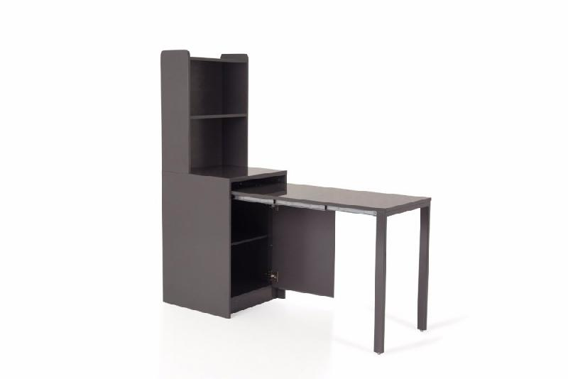 tables consoles inside75 achat vente de tables consoles inside75 comparez les prix sur. Black Bedroom Furniture Sets. Home Design Ideas
