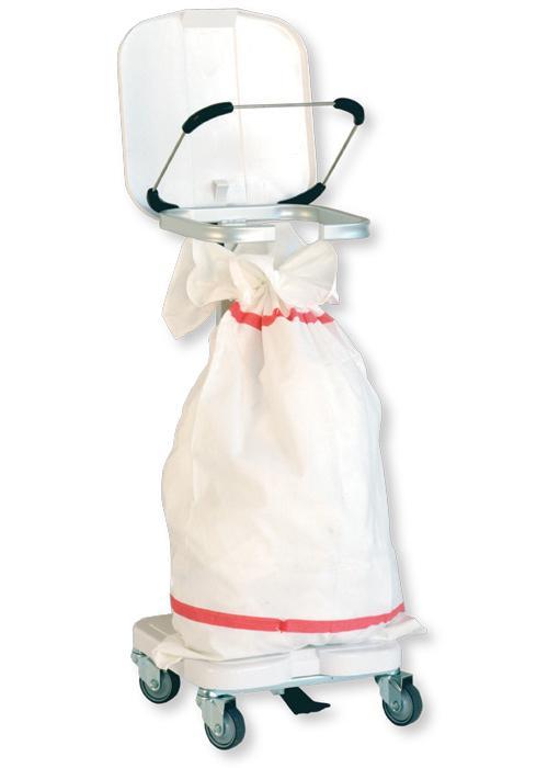 Ro3830on001-3830 cr-chariot porte-sac