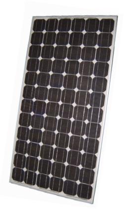 Prix m2 panneau photovoltaique