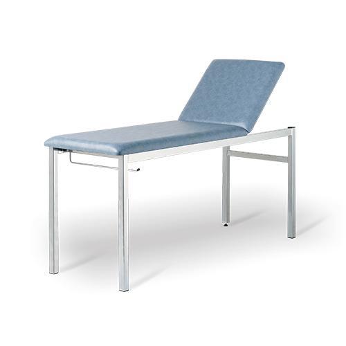 divans m dicaux comparez les prix pour professionnels sur page 1. Black Bedroom Furniture Sets. Home Design Ideas