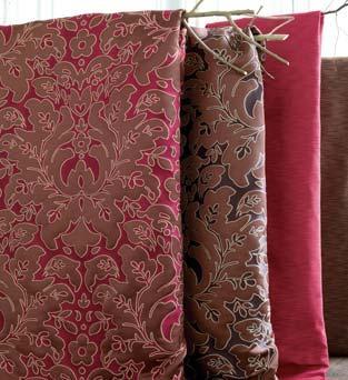 tissus coton tous les fournisseurs tissu coton imprime. Black Bedroom Furniture Sets. Home Design Ideas