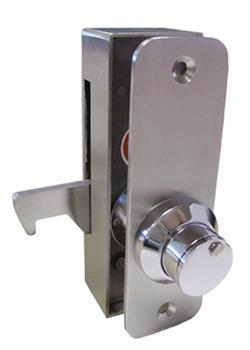 verrous de securite tous les fournisseurs verrous securite verrou controle d 39 acces. Black Bedroom Furniture Sets. Home Design Ideas