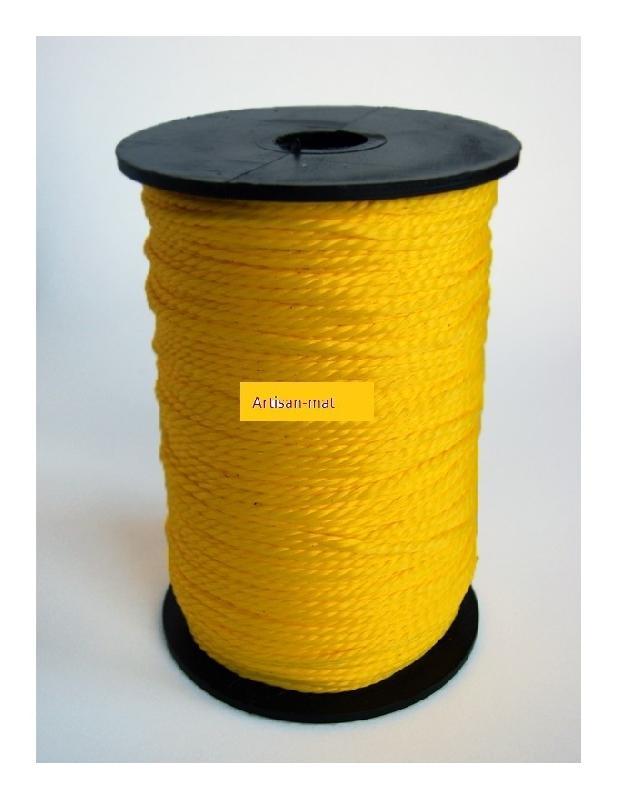 cordeau traceur 15 m tous les fournisseurs de cordeau traceur 15 m sont sur. Black Bedroom Furniture Sets. Home Design Ideas